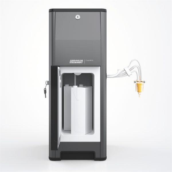 Bravilor FreshMilk 6 Litre Milk Cooler