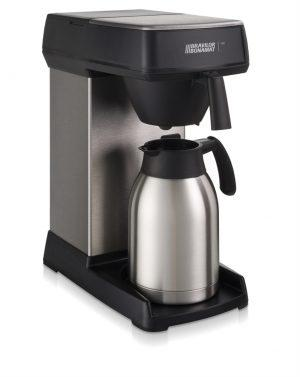 Bravilor ISO 2.0L Filter Coffee Machine