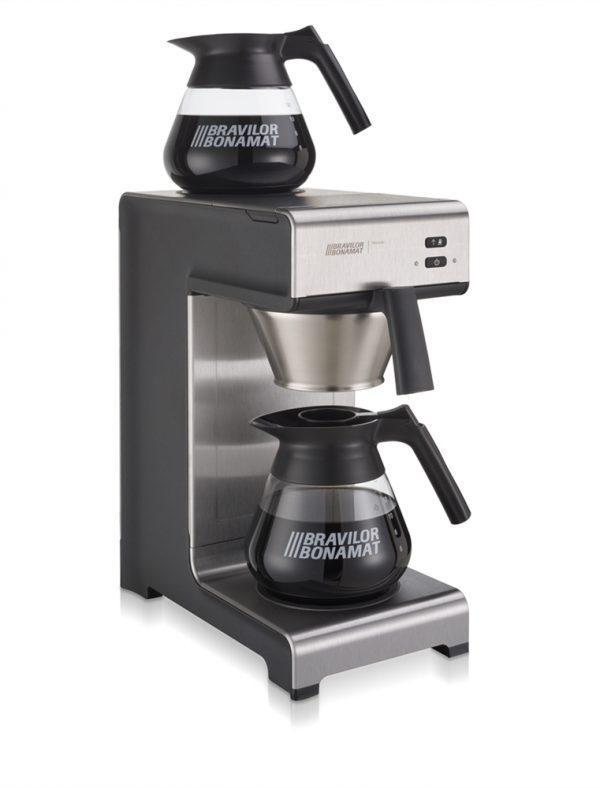 Bravilor Mondo Filter Coffee Machine