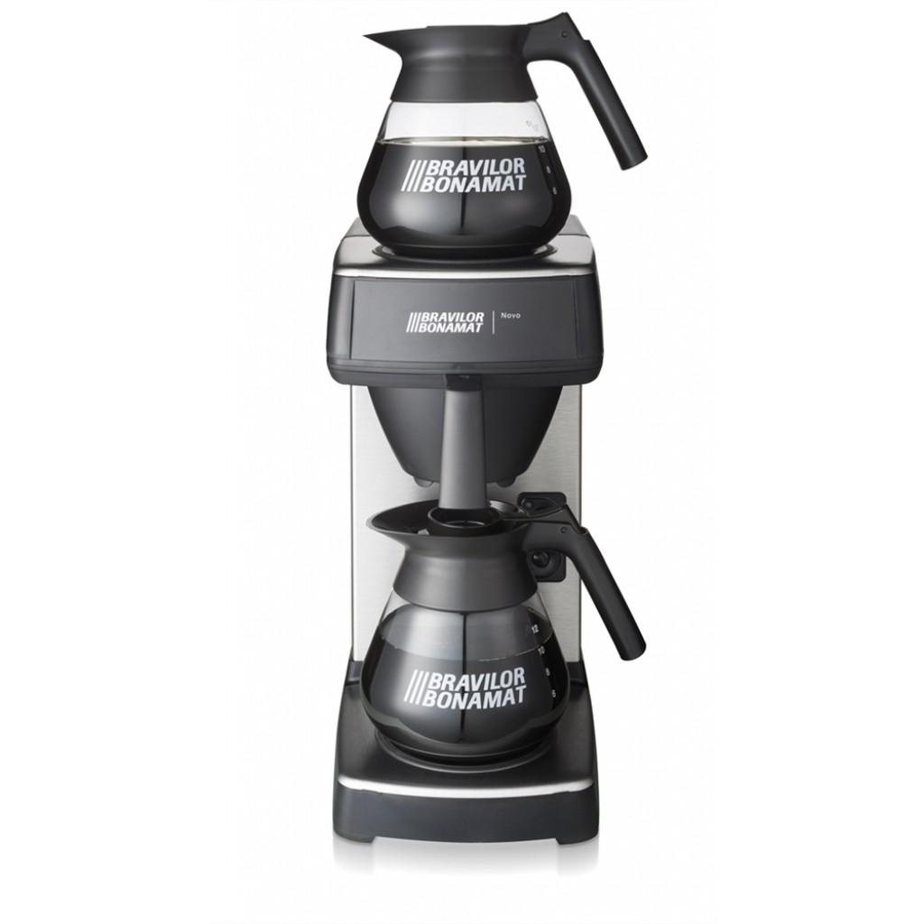 Bravilor NOVO Filter Coffee Machine