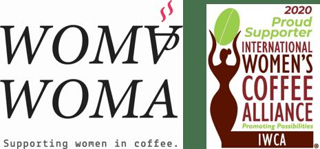 Coffee machines, coffee supply, Sanitiser units, H2o stations