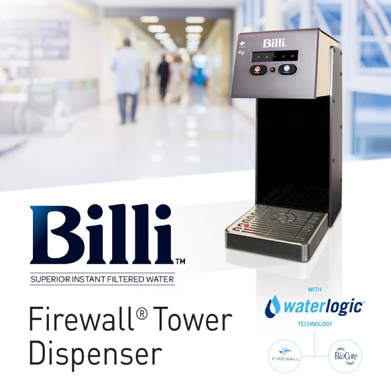billi-tower-sectors-3