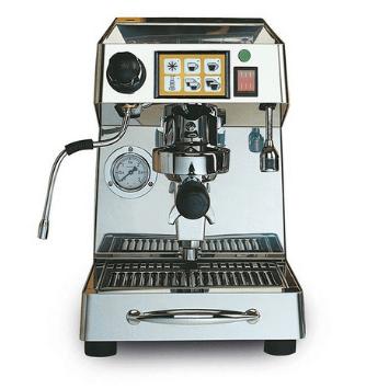 BNC Junior Espresso
