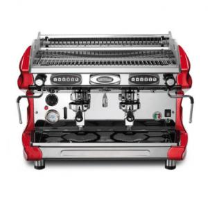 Lira S Espresso Machine