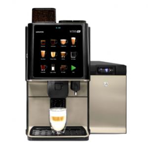 Vitro Coffetek X1 MIA (M1) commercial bean to cup coffee machine UK & London
