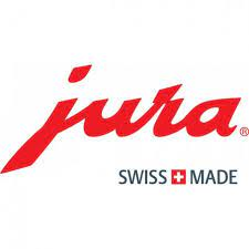 Jura Commercial bean to cup coffee machines UK London